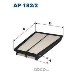 Фильтр воздушный Filtron (Filtron) AP1822