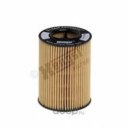 Масляный фильтр (Hengst) E146HD108