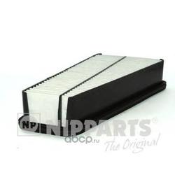 Воздушный фильтр (Nipparts) J1322096