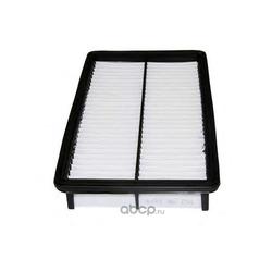 Воздушный фильтр (SCT) SB2216