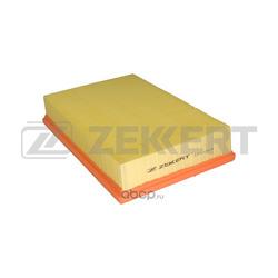 Воздушный фильтр (Zekkert) LF1516