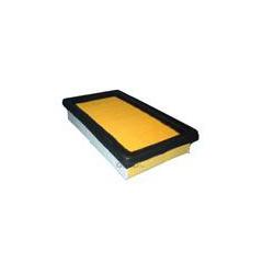 Воздушный фильтр (Alco) MD8288