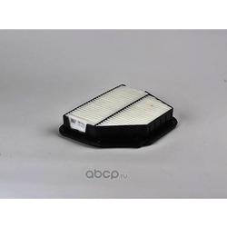 Фильтр воздушный [панельный] (Big filter) GB911