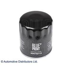 Масляный фильтр (Blue Print) ADA102112