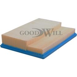 Фильтр воздушный (Goodwill) AG230