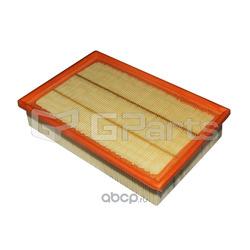 Фильтр воздушный (GParts) VO8683561