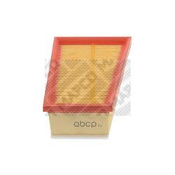 Воздушный фильтр (Mapco) 60311