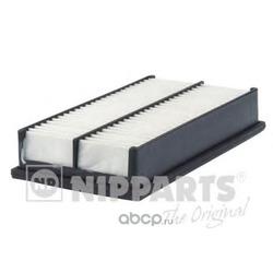 Воздушный фильтр (Nipparts) N1323062