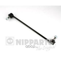Тяга / стойка, стабилизатор (Nipparts) N4970519
