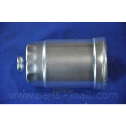 топливный фильтр (Parts-Mall) PCA035