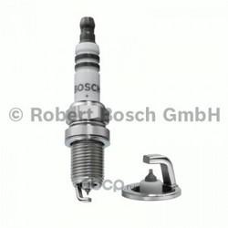 Свеча зажигания Bosch 0 242 236 564 FR 7 KPP33+ (Bosch) 0242236564