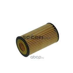 Фильтр масляный ECO FRAM (Fram) CH9301ECO