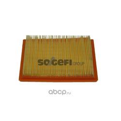 Фильтр воздушный FRAM (Fram) CA5619