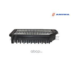 ФИЛЬТР ВОЗДУШНЫЙ (Amiwa) 2001030