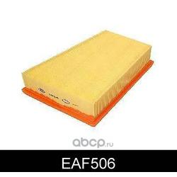 Воздушный фильтр (Comline) EAF506