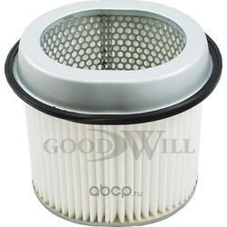 Фильтр воздушный (Goodwill) AG516