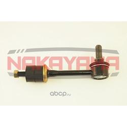 тяга стаб-ра передн Kia Sorento 02-04 (NAKAYAMA) N4A10
