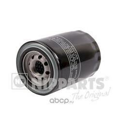 Масляный фильтр (Nipparts) J1310302