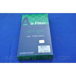 Воздушный фильтр (Parts-Mall) PAA057