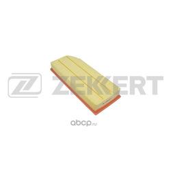 Воздушный фильтр (Zekkert) LF1762