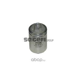 Фильтр топливный FRAM (Fram) G3727