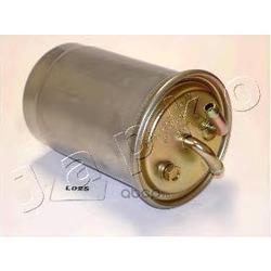 Топливный фильтр (JAPKO) 30L02