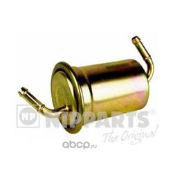 Топливный фильтр (Nipparts) J1330300