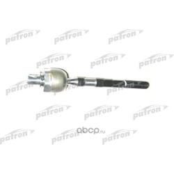 Тяга рулевая HYUNDAI: ACCENT 05- (PATRON) PS2060