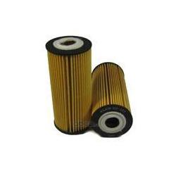 Масляный фильтр (Alco) MD557