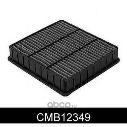 Воздушный фильтр (Comline) CMB12349