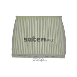 Фильтр салонный FRAM (Fram) CF9686