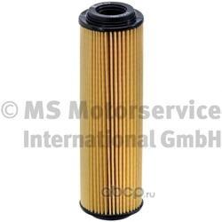 Фильтр масляный двигателя (Ks) 50013659