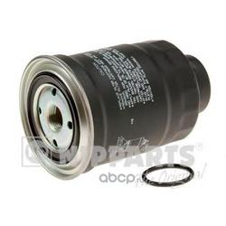 Топливный фильтр (Nipparts) J1336006