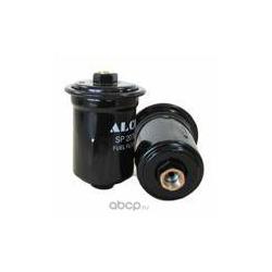 Топливный фильтр (Alco) SP2079