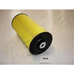 Масляный фильтр (Ashika) 1009997