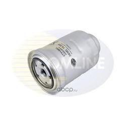 Топливный фильтр (Comline) CTY13003