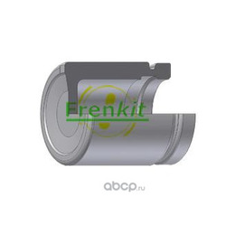 Поршень тормозного суппорта FRENKIT (Frenkit) P575501