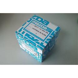 Масляный фильтр (MAZDA) JEY0143029A