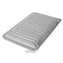 Воздушный фильтр (Meyle) 30123210026