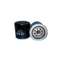 Фильтр масляный двигателя (Alco) SP1084