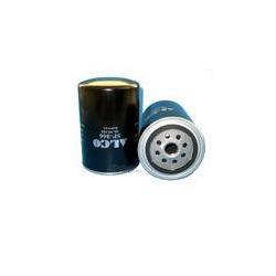 Масляный фильтр (Alco) SP866
