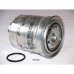 Фильтр топливный (Japanparts) FC256S