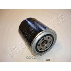 Масляный фильтр (Japanparts) FO505S