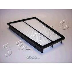 Воздушный фильтр (JAPKO) 20982