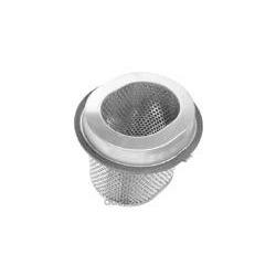 Воздушный фильтр (Mapco) 60503