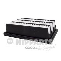 Воздушный фильтр (Nipparts) J1320524