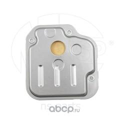 Фильтр АКПП HYUNDAI Elantra (NSP) NSP024632123001