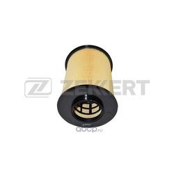Фильтр воздушный (Zekkert) LF1015