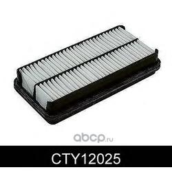 Воздушный фильтр (Comline) CTY12025