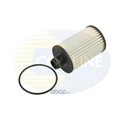 Масляный фильтр (Comline) EOF255